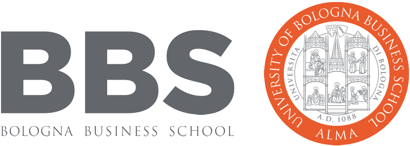 BBB Bologna Business School